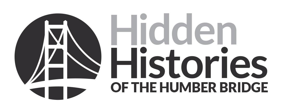 Hidden-Histories-Logo-Black