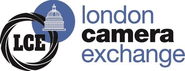 London Camera Exchange Lincoln
